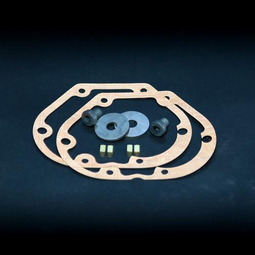 Breaker key Kit for 5speed models