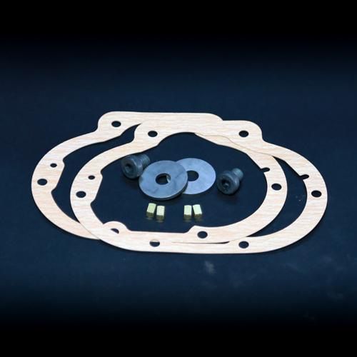 Breaker key Kit for 6speed models